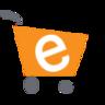 The Leading Platform Focused On Online Retailer Data