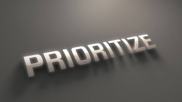 3 Techniques For Prioritizing Your Online Retailer Prospect List