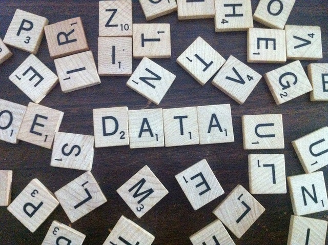 What Exactly Is Big Data And How Can You Use It to Generate Sales?